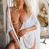 Diana Herold nudes