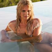 Diana Herold playboy fotos