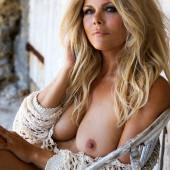 Diana Herold playboy nudes