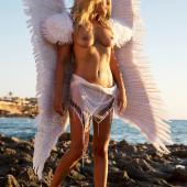 Diana Herold playboy pics