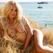 Diana Herold video