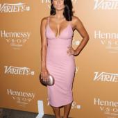 Diane Guerrero sexy