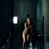 Diane Kruger nackt
