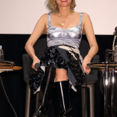 Diane Kruger stiefel