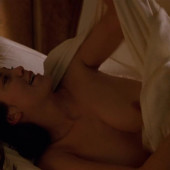 Diane Lane nackt szene
