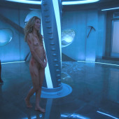 Dichen lachman naked