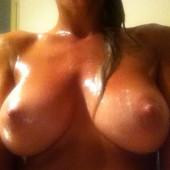 Diletta Leotta nudes