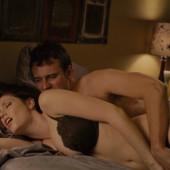Diora Baird sex szene