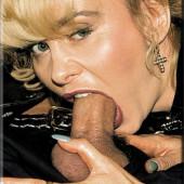 Erotikfilm Im Tv