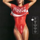 Dominika Cibulkova naked