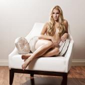 Dominika Cibulkova nude