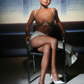 Dominika Kusnierczyk sexy