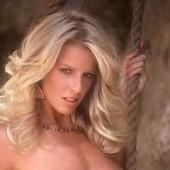 Donna Spier