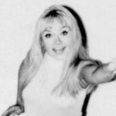 Doreen Tracy