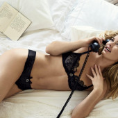 Doutzen Kroes playboy fotos