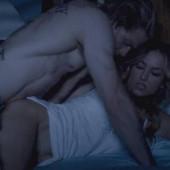 Drea De Matteo nude scene
