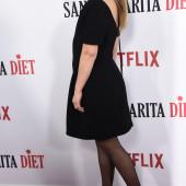 Drew Barrymore sexy