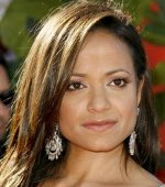 Not meant Judy reyes naked shame!