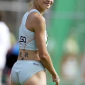 Sina Schielke