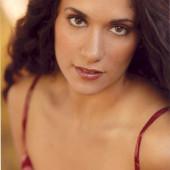 Yvonne Delarosa
