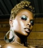 Your Nude photos of eva pigford long time