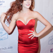 Renee Olstead