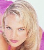 Nackt Sharon Case  Are Y&R's