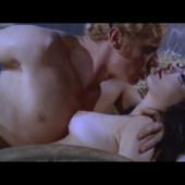 Edwige Fenech sex scene