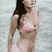 Edwige Fenech sexy