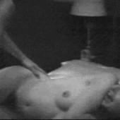 Nackt Isabella Rossellini  Domina (TV