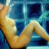 Judy norton taylor naked