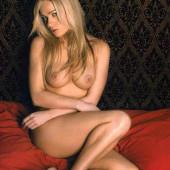 Imogen Bailey