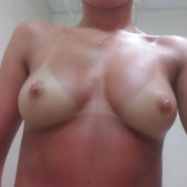 Eilidh Scott naked