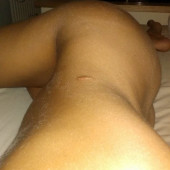 Eilidh Scott nude