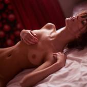 Ekaterina Zueva leaked photos