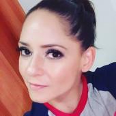 Elba Jimenez