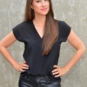 Elena Garcia Gerlach sexy