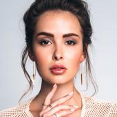 Elena Kamperi