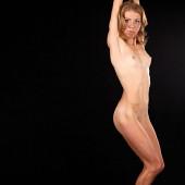 Elena Khrustaleva naked