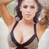Elena Miras love island