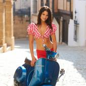 Elena Rotter hot