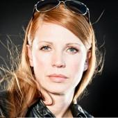 Elisabeth Brueck