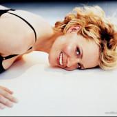 Elisabeth Shue sexy