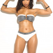 Elise Neal uncensored
