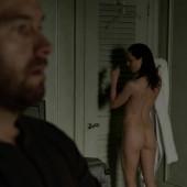 Eliza Dushku nackt scene