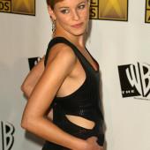Elizabeth Banks sexy