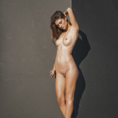 Elizabeth Elam