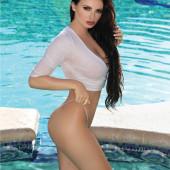 Elizabeth Jade body