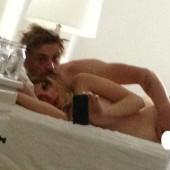 Elizabeth Olsen the fappening