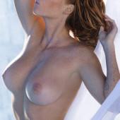 Elizabeth Ostrander nacktfotos
